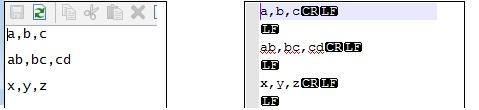 Intermediate File_1.jpg