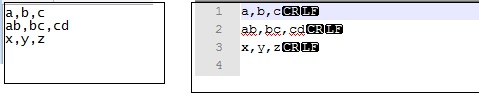 Final Output File_1.jpg