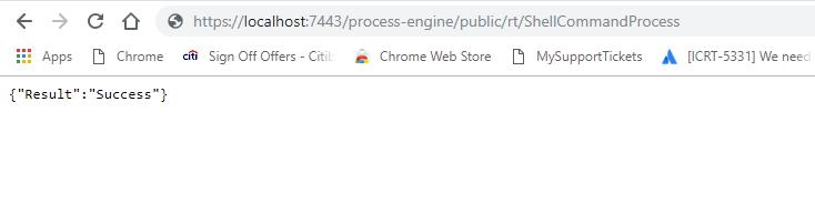 Process Execution.jpg
