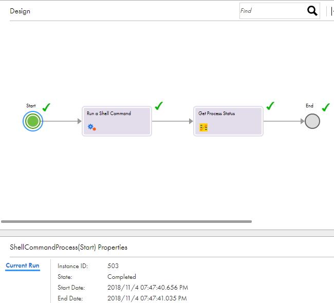 Process Steps Screenshot.jpg